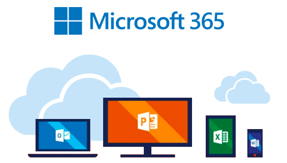 ouronline.company microsoft 365 business standard