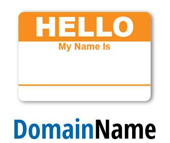 domain name registration canada