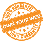 ouronline.company, our online company, own your web 100% guarantee