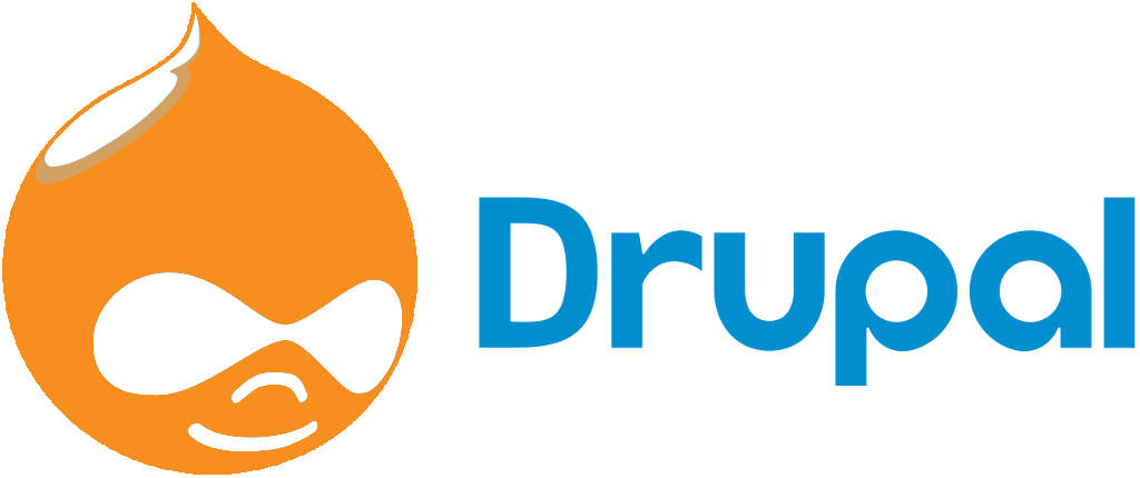 Secure Optimized Drupal