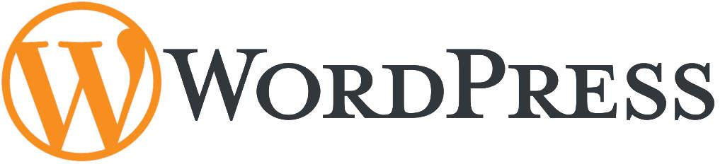 Secure Optimized WordPress