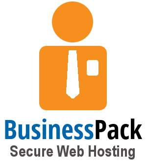 own your web businesspack secure web hosting from our online company